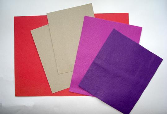 Как оригинально оформить личный дневник. Как сделать ЛД 7