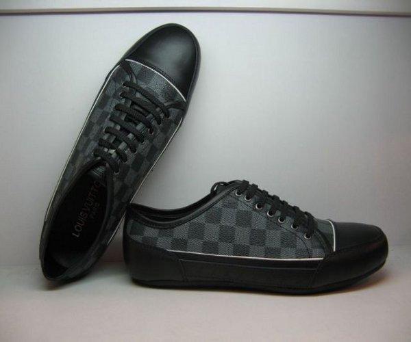луи витон туфли 4, луи витон туфли 5 ... 52e46e38e98