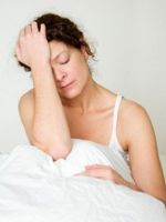 Первые признаки менопаузы или начало нового периода в жизни женщины