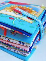 Детская книжка малышка сделанная своими руками фото 349