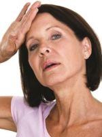 5 методов и средств которые помогут вернуть месячные в менопаузу