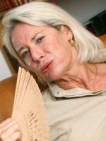 Потливость при климаксе лечение и рекомендуемый образ жизни