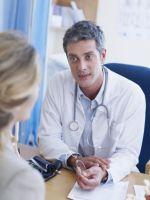 Препарат Анжелик при климаксе отзывы цена таблеток