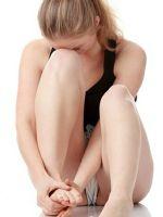 Боль в ногах болит от колена до стопы