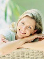 Чем облегчить менопаузу и как помочь женщине при климаксе