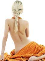 Поможет ли трихопол при молочнице у женщин