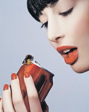 Укус осы чем обработать рану