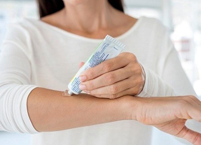 Топ-7 дешевых аналогов Бепантена - список с ценами, сравнение заменителей по эффективности лечения