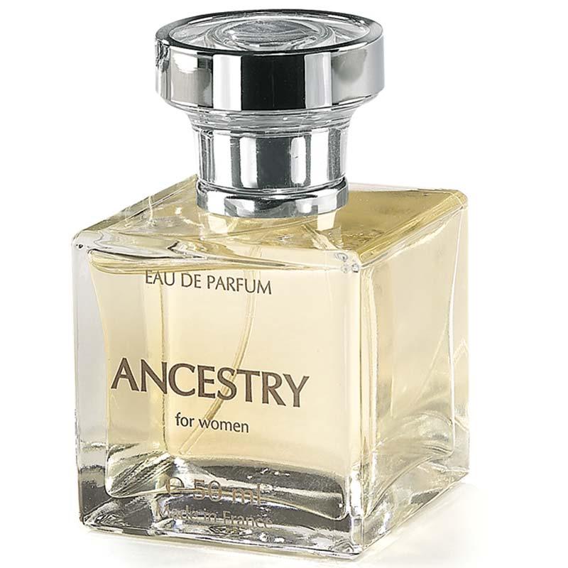 парфюм амвэй женский