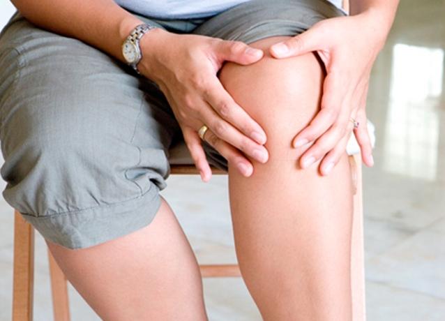 Ревматоидный артрит симптомы диагностика лечение