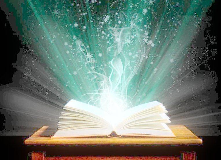 Что такое Белая Добрая магия и чему она учит