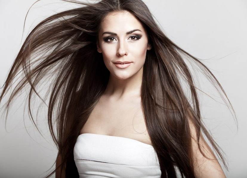 Деготь березовый применение для волос