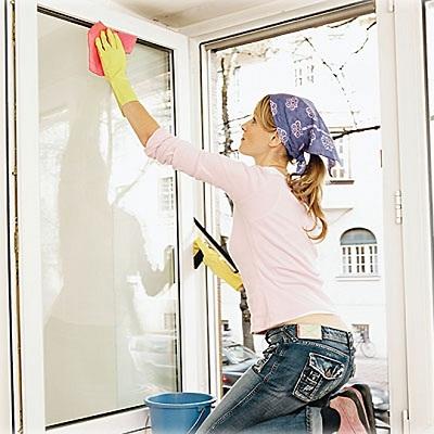 Каким моющим средством мыть пластиковые окна отрегулировать пластиковое окно самому видео