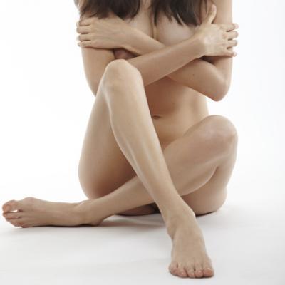 Зуд половых губ: что делать когда опухли и чешутся половые губы