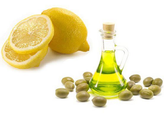 Томатный сок с оливковым маслом
