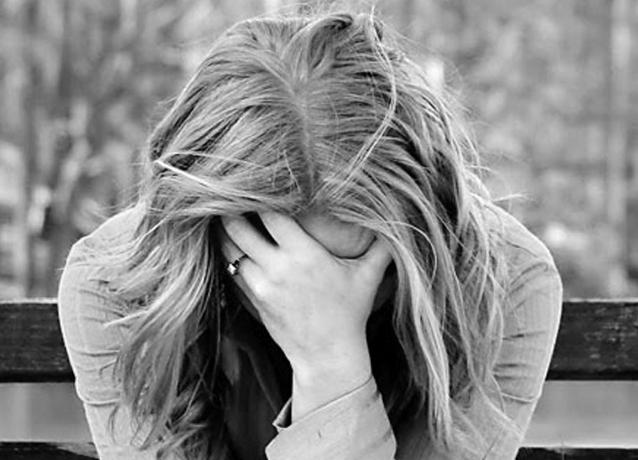 Как выйти из депрессии подростку