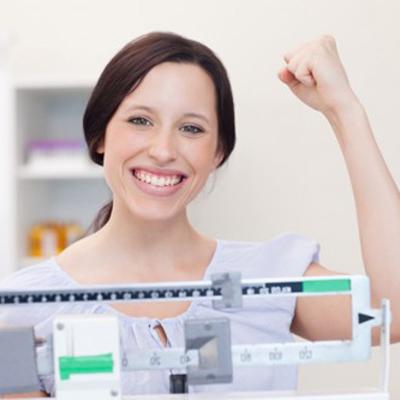 Как похудеть на 10 кг за 2 недели Действенный метод!
