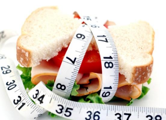 Может ли диетическая еда быть вкусной