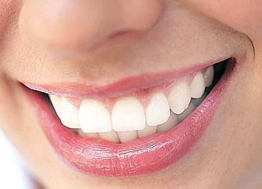 домашнее отбеливание зубов инструкция