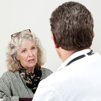 Препараты с эстрогенами при климаксе содержащие эстроген и прогестерон