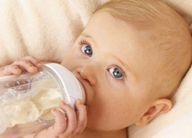 Фенхель полезные свойства для грудных детей