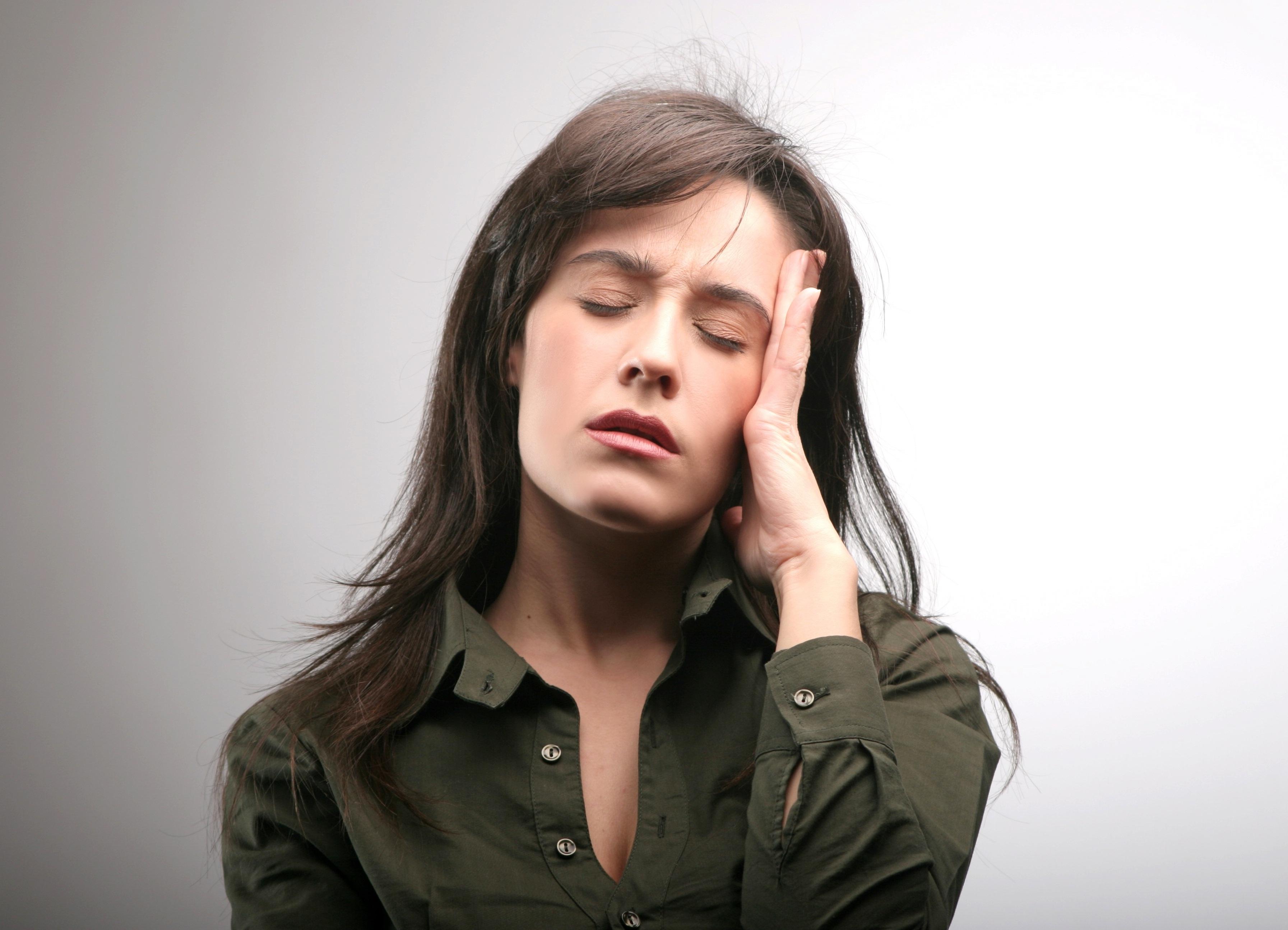 Фибромиалгия лечение народными средствами