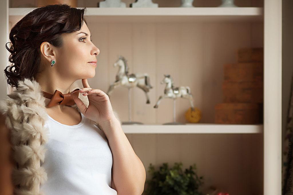 galstuk_babochka_svoimi_rukami.jpg.crop_display Выкройки галстуков-бабочек своими руками от Анастасии Корфиати