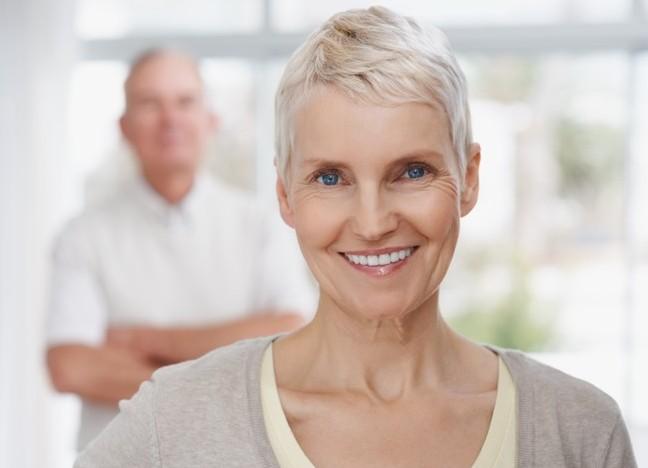 Успокоительные средства при климаксе популярные препараты