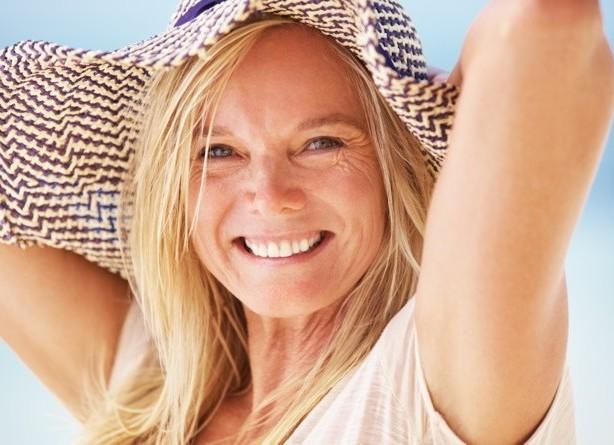 Заместительная гормональная терапия (ЗГТ) - показания и препараты при климаксе