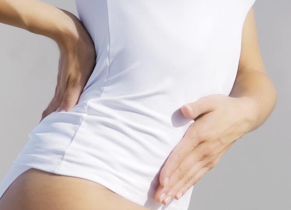 Как вылечить хронический цистит раз и навсегда основные методы терапии