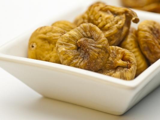 Инжир для похудения — полезные свойства и рецепты с сушеным инжиром для похудения