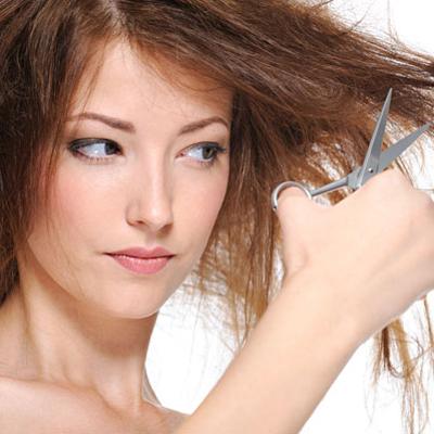 Сонник обрезание волос к чему снится обрезание волос во сне
