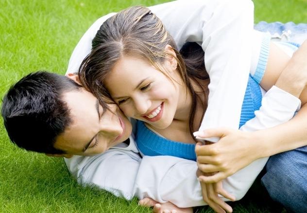 Как доставить удовольствие своей девушки