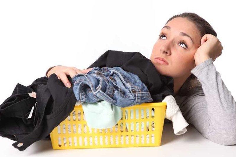 Чем отстирать мазут с одежды в домашних условиях – с джинсов, куртки