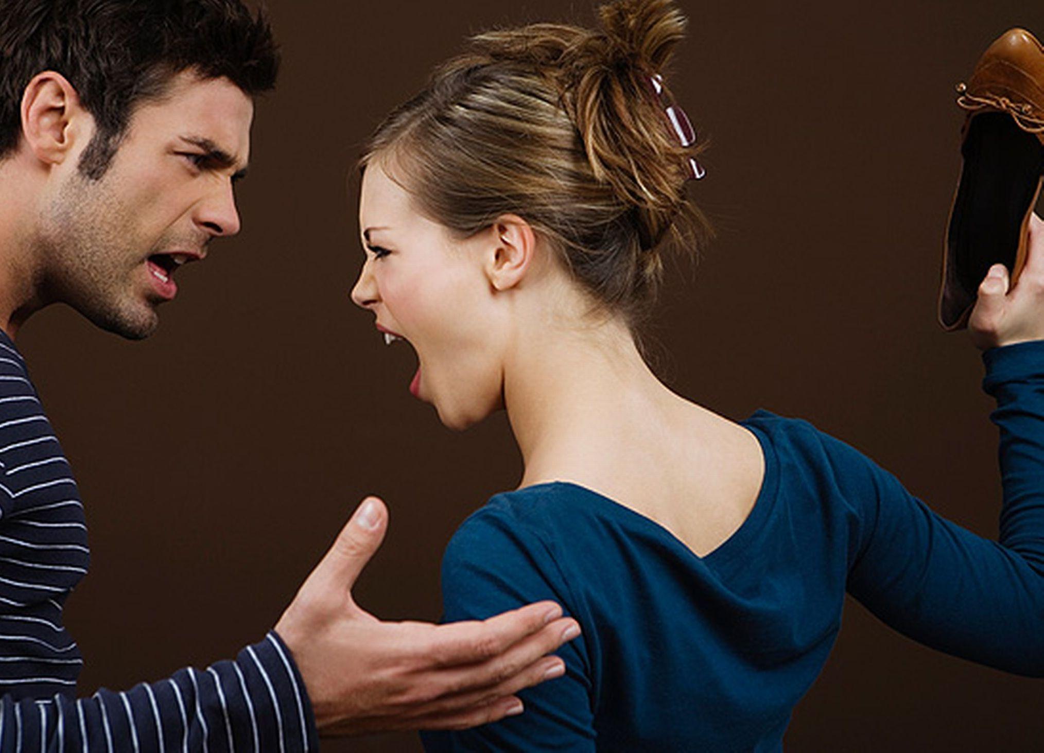 Смена ролей с женой, Что происходит, если женщина и мужчина меняются 28 фотография