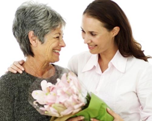 Билет Сапсан для пенсионеров