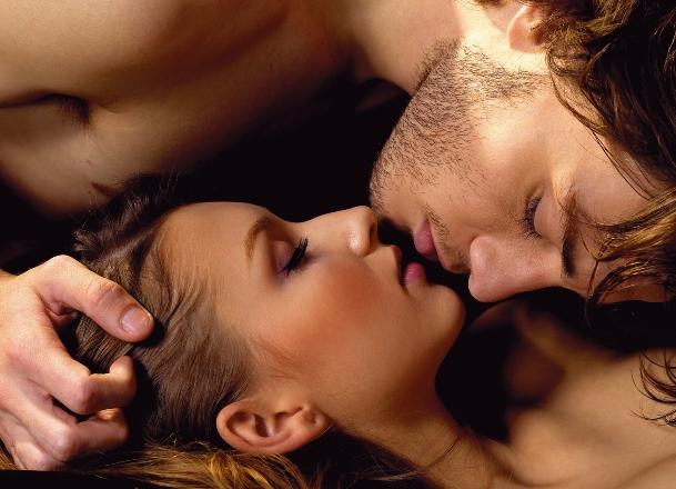 Портнер в сексе видео
