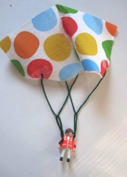 kak_sdelat_parashyut_iz_bumagi.jpg.crop_display Как сделать из бумаги парашют который летает. Как сделать парашют из бумаги, основные правила