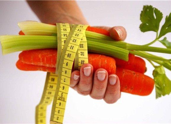 Как похудеть сильно упражнения