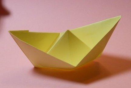 kak_slozhit_korablik_iz_bumagi-14.jpg.crop_display Кораблик из бумаги. Как сделать кораблик из бумаги — пошаговая инструкция с фото