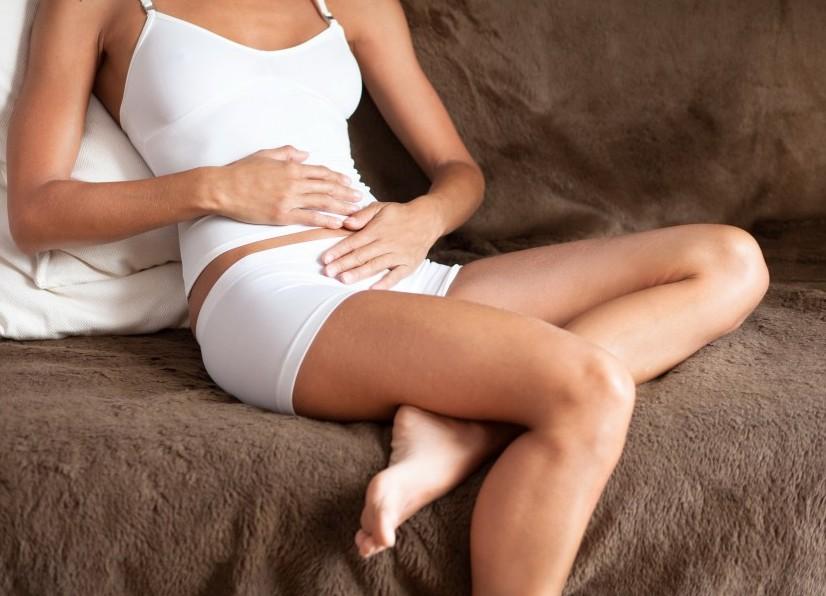 Выход камней из мочевого пузыря симптомы — Лечим печень