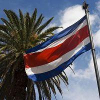 Коста-Рика - виза