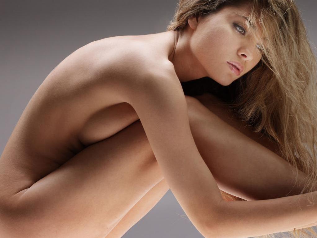 Немецкие порно, женская красота голых женщин