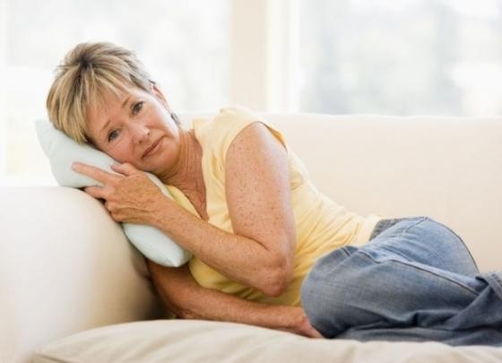 Лучшие витамины при климаксе в возрасте лет отзывы какие пить