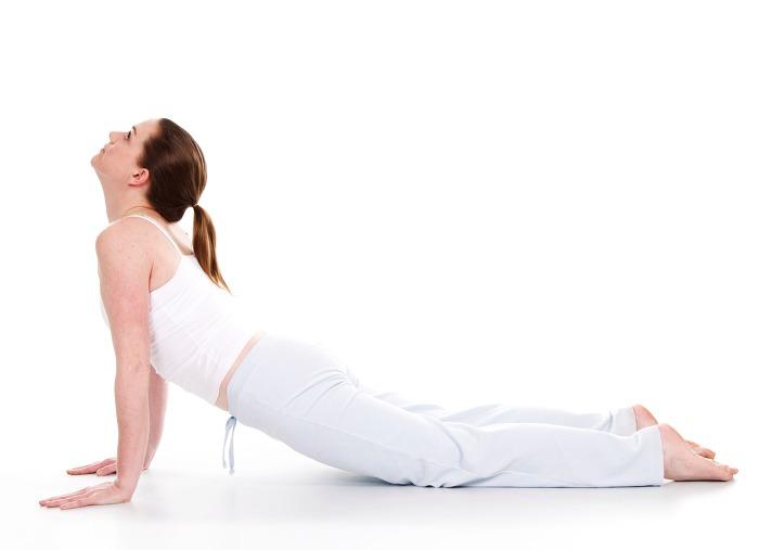 физкультура при грыже позвоночника