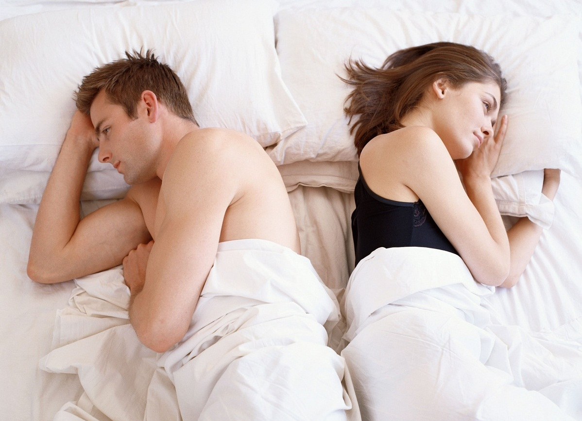 Популярные статьи на тему как проверить на бесплодие женщину