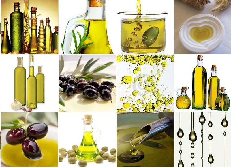 Оливковое масло – польза, вред, как принимать внутрь