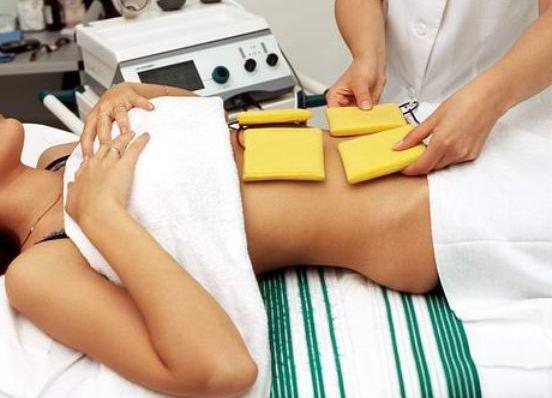Что такое спайки в гинекологии и как их лечить?