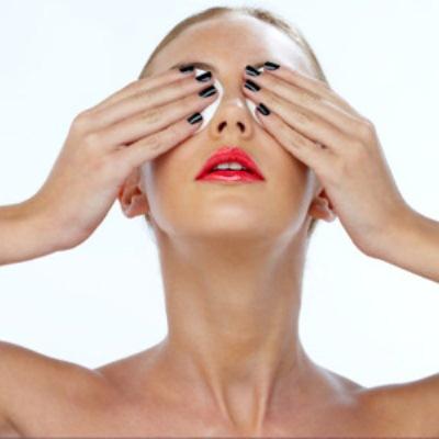 Ацикловир от ячменя на глазу: можно ли мазать, поможет или нет