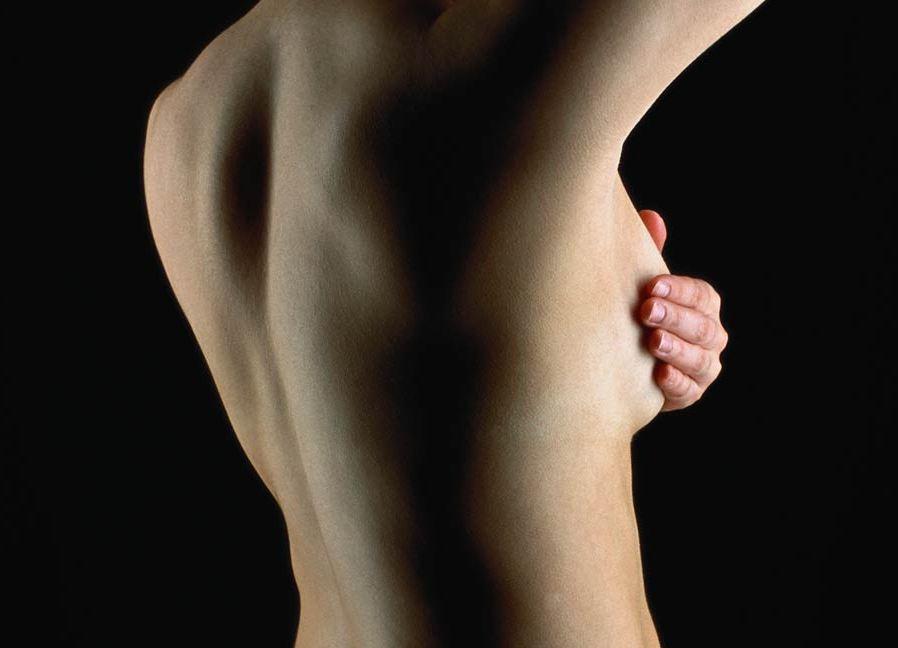 Маммография когда делать день цикла